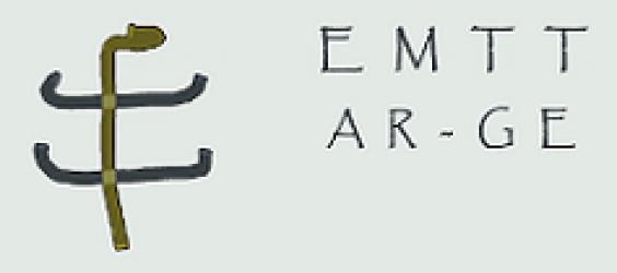 EMTT AR GE
