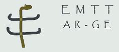 EMTT AR-GE